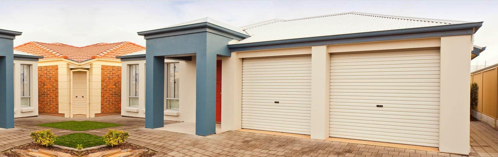 Central garage doors emergency garage door gilbert az 866 central garage doors gilbert az 866 816 3190 rubansaba